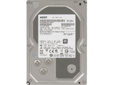 Жесткий диск SATA HGST 2TB 7K6000