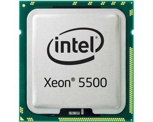 Intel Xeon Processor E5530 Б.У.