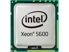 Процессор Intel Xeon X5650 Б.У.