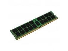 Модуль памяти KINGSTON 16GB PC17000 DDR4 REG ECC