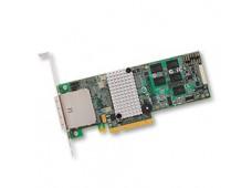 Рейд контроллер SAS/SATA LSI 9280-8E