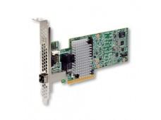 Рейд контроллер SAS/SATA LSI 9380-4I4E
