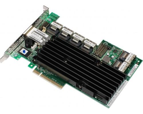 Рейд контроллер SAS/SATA LSI 9260-16I