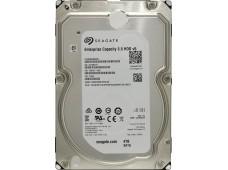 Жесткий диск SATA SEAGATE 4TB ST4000NM0035