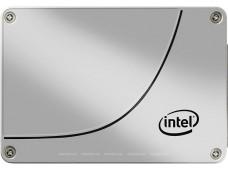 SSD жесткий диск SATA INTEL 1.2TB S3710